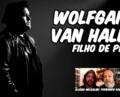thumb-youtube-wolfgang-van-halen
